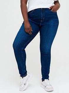 calvin-klein-jeans-plus-size-high-rise-skinny-jean-denim