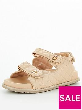 public-desire-carmen-flat-sandal--nbspbeige