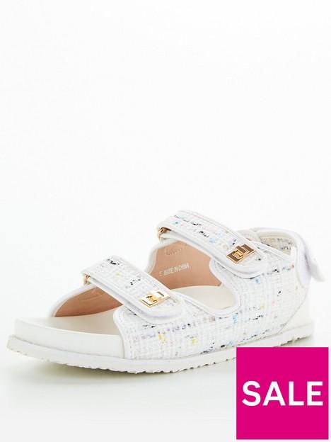 public-desire-carmen-flat-sandal--nbspwhite
