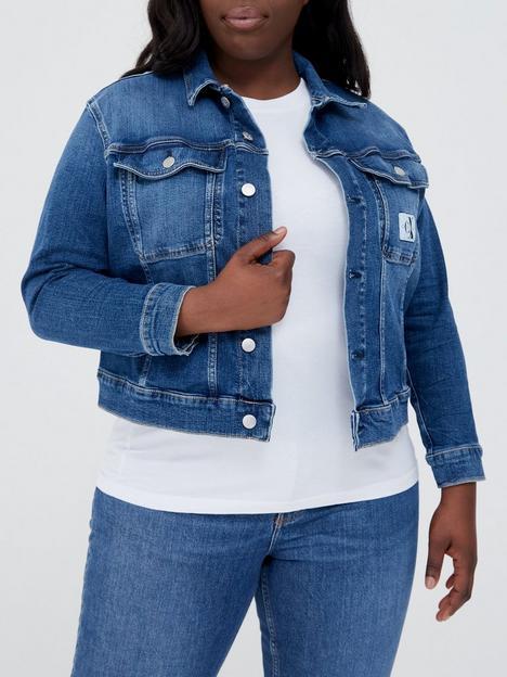 calvin-klein-jeans-plus-90s-denim-jacket-mid-wash-blue