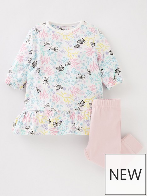 mini-v-by-very-baby-girls-printed-tunic-and-legging-set-multi