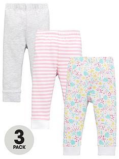 mini-v-by-very-baby-girls-3-pack-leggings-multi