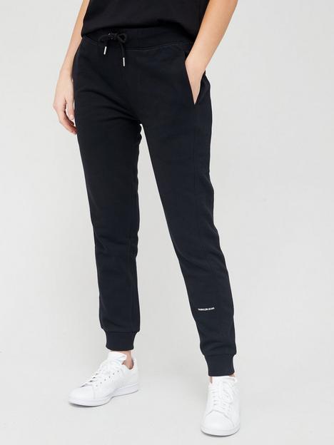 calvin-klein-jeans-micro-branding-jogging-pant