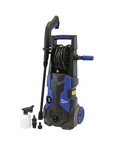 streetwize-accessories-streetwize-1900w-pressure-washer-with-accessory-kit