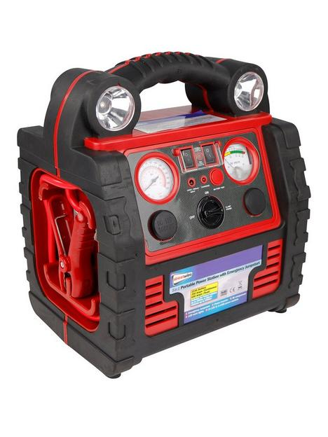 streetwize-accessories-streetwize-12v-6-in-1-power-pack-including-air-compressor