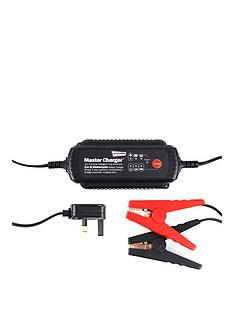 streetwize-accessories-streetwize-12v-38-amp-intelligent-battery-charger