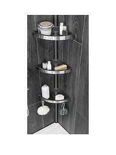 lloyd-pascal-floor-to-ceiling-corner-unit-dark-grey