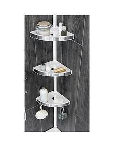 lloyd-pascal-floor-to-ceiling-corner-unit-white