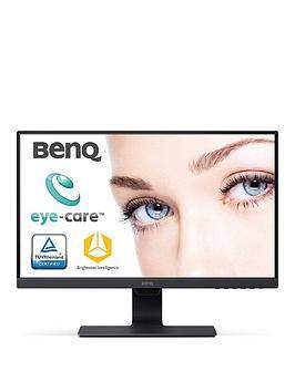 benq-gw2475h-24-inch-fullnbsphd-eye-care-monitor-ips-led-hdmi-slim-bezel
