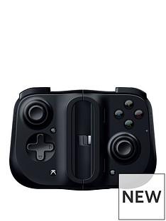 razer-kishi-for-android-xbox