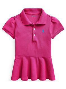 ralph-lauren-baby-girls-peplum-hem-polo-shirt-pink