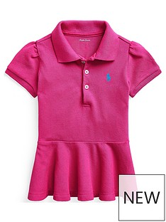 ralph-lauren-baby-girls-peplum-hem-polo-shirt-pink