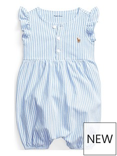 ralph-lauren-baby-girls-bubble-shortall-romper-blue-multi