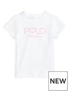 ralph-lauren-baby-girls-bear-graphic-t-shirt-white