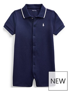 ralph-lauren-baby-boys-polo-shortall-romper-navy