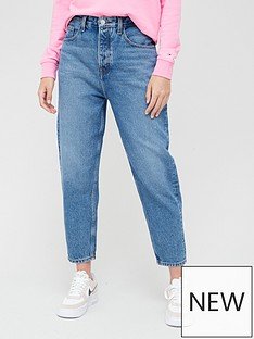 tommy-jeans-ultra-high-rise-mom-jeans-denim