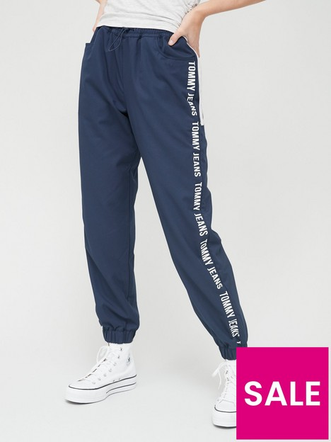 tommy-jeans-relaxed-fit-taped-jogger-navy