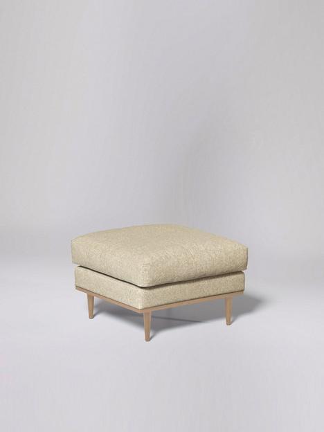 swoon-norfolk-original-fabric-ottoman-soft-wool