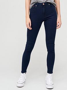 tommy-jeans-sylvia-high-rise-super-skinny-jean-denimnbsp
