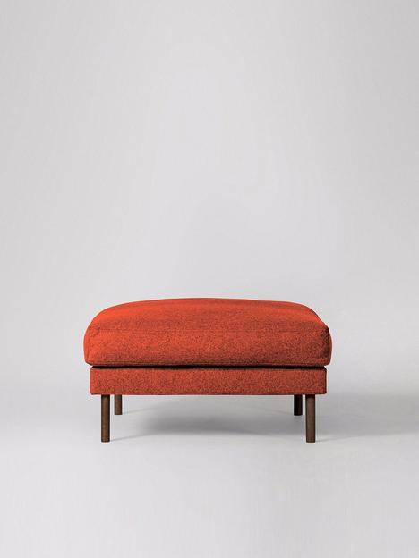 swoon-munich-original-fabricnbspottoman-softnbspwool