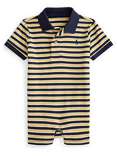 ralph-lauren-baby-boys-stripe-polo-shortall-romper-yellowmulti