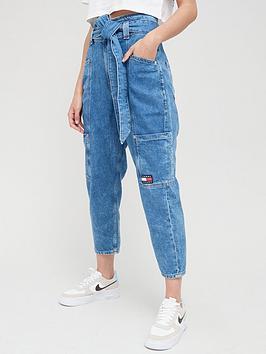 tommy-jeans-paperbag-mom-fit-jeans-denim