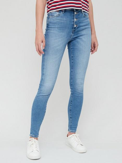 tommy-jeans-sylvia-exposed-button-high-rise-super-skinny-jean-light-blue