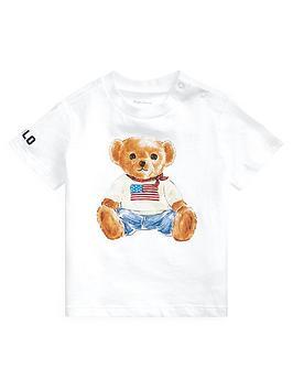 ralph-lauren-baby-boys-bear-print-t-shirt-white