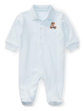 ralph-lauren-baby-boys-embroidered-all-in-one-blue