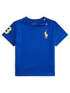 ralph-lauren-baby-boys-pony-polo-3-t-shirt-blue
