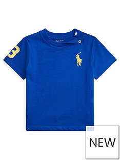 ralph-lauren-baby-boys-pony-polo-3-t-shirt-blue