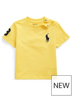 ralph-lauren-baby-boys-pony-polo-3-t-shirt-yellow