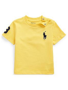 ralph-lauren-baby-boys-pony-polo-3-t-shirt-yellow