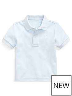ralph-lauren-baby-boys-polo-shirt-blue