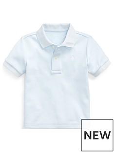 ralph-lauren-baby-boys-polo-shirt-blue