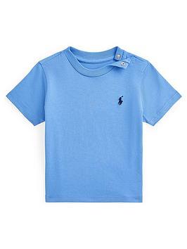 ralph-lauren-baby-boys-classic-short-sleeve-t-shirt-harbour-island-blue