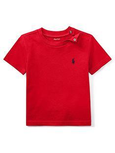 ralph-lauren-baby-boys-classic-short-sleeve-t-shirt-red