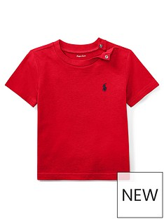 ralph-lauren-baby-boys-classic-short-sleeve-t-shirt-red