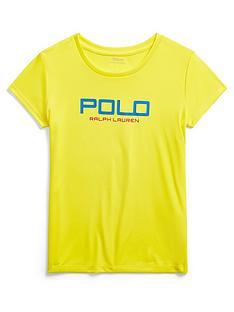 ralph-lauren-girls-polo-graphic-t-shirt-yellow