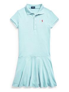 ralph-lauren-girls-polo-shirt-dress-blue