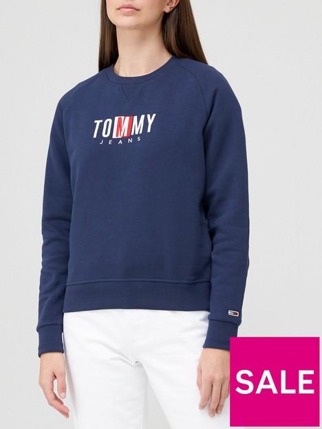 tommy-jeans-tjw-bxy-timeless-box-sweatshirt-navy