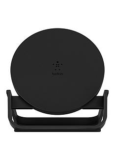 belkin-10w-wireless-charging-stand-with-psu-micro-usb-cable-black