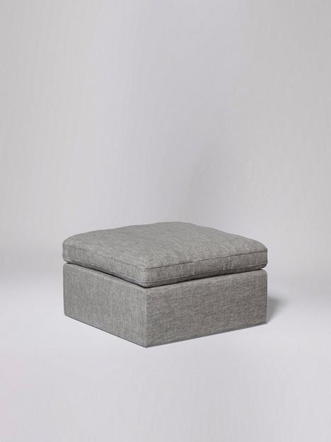 swoon-seattle-originalnbspfabric-ottoman-house-weave