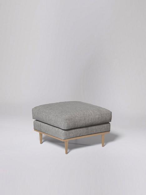 swoon-norfolk-original-fabric-ottoman-house-weave