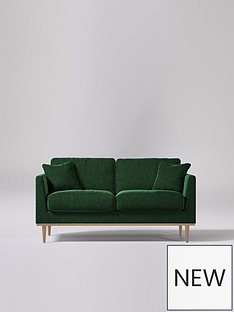 swoon-norfolk-original-two-seater-sofa