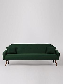 swoon-oslo-original-three-seater-sofa