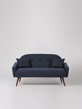 swoon-oslo-original-two-seater-sofa