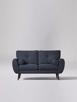 swoon-egle-original-fabric-2nbspseater-sofa--nbsphouse-weave