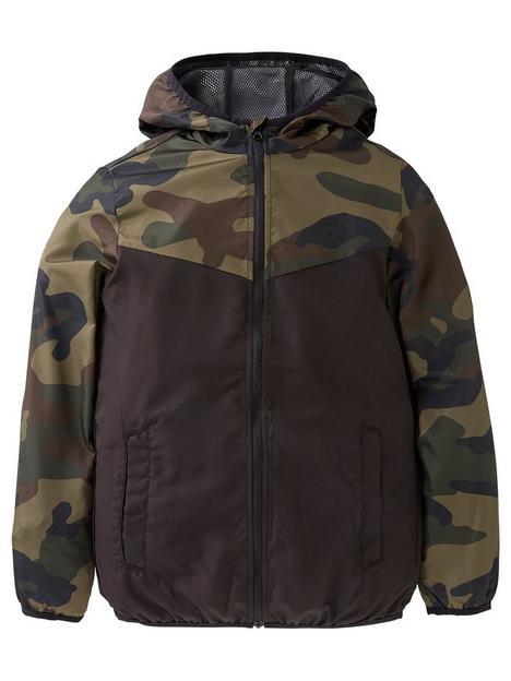 jack-jones-junior-boys-camo-hooded-jacket-black-camo