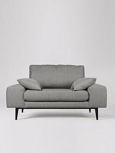 swoon-tulum-original-fabric-love-seat-house-weave
